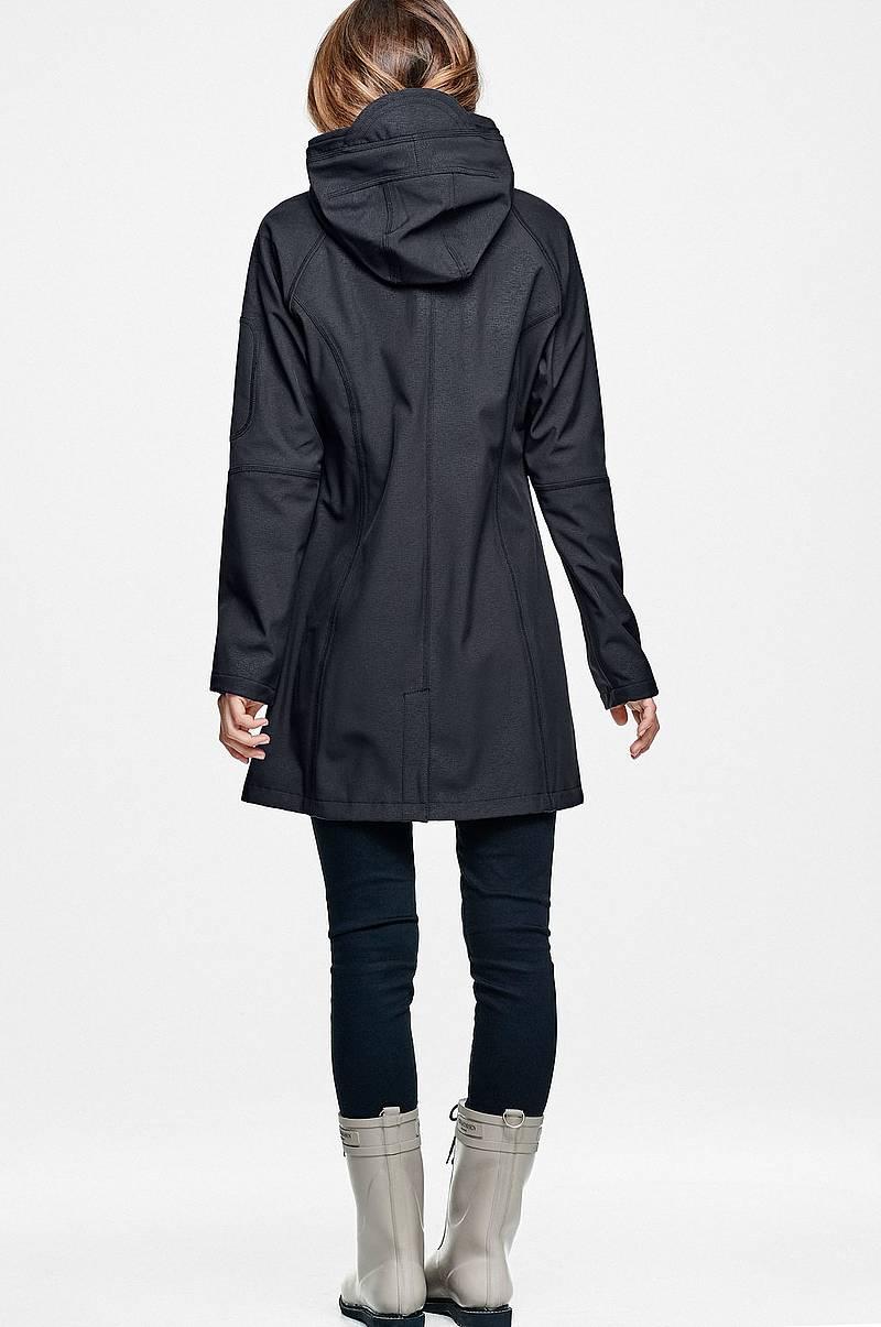 Kanon Ilse-jacobsen Regnkläder i olika färger - Shoppa online hos Ellos.se OQ-38