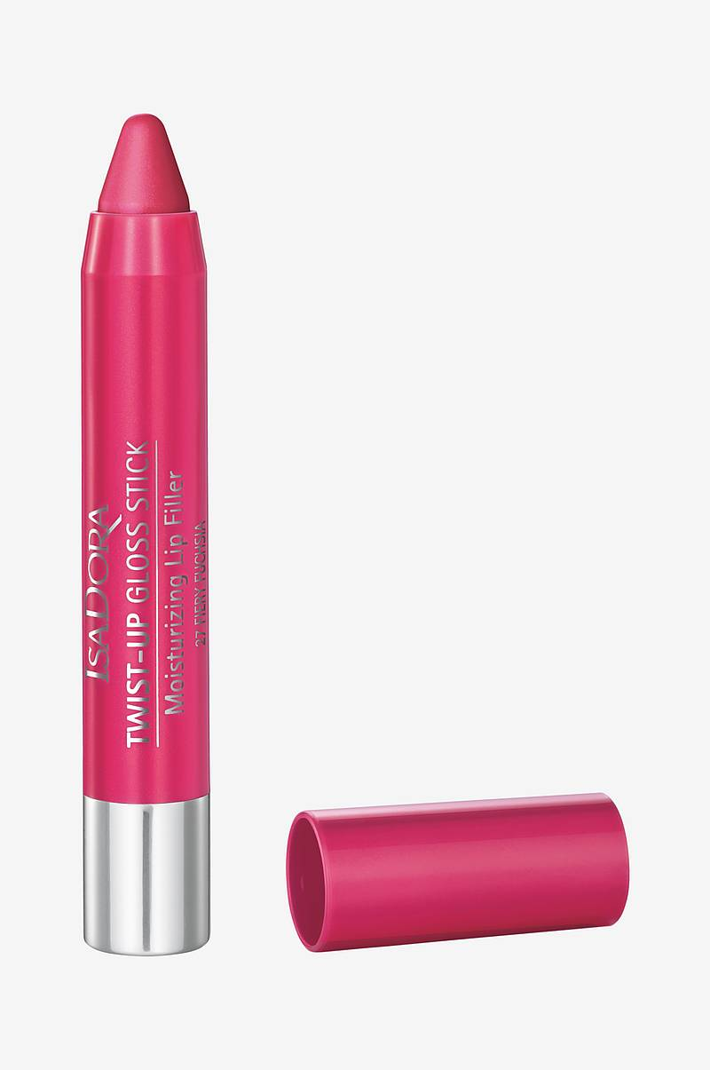 Twist-Up Gloss Stick