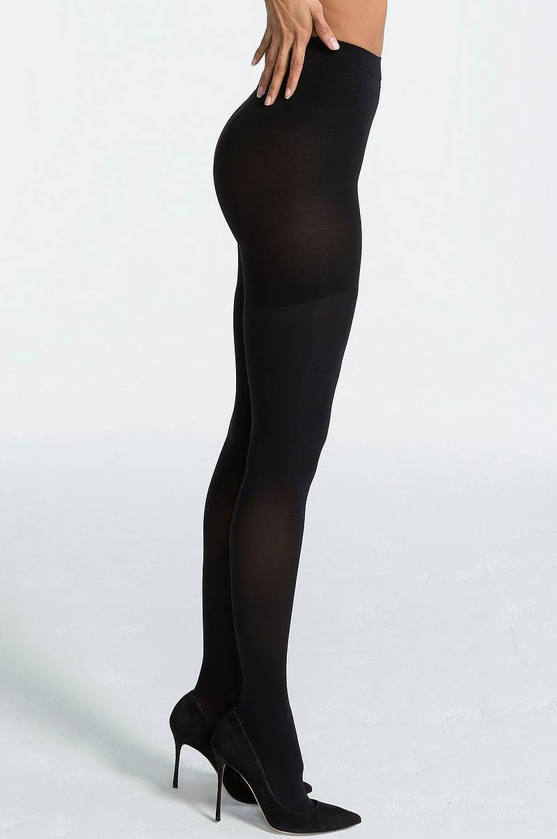 Shapingtights Luxe Leg