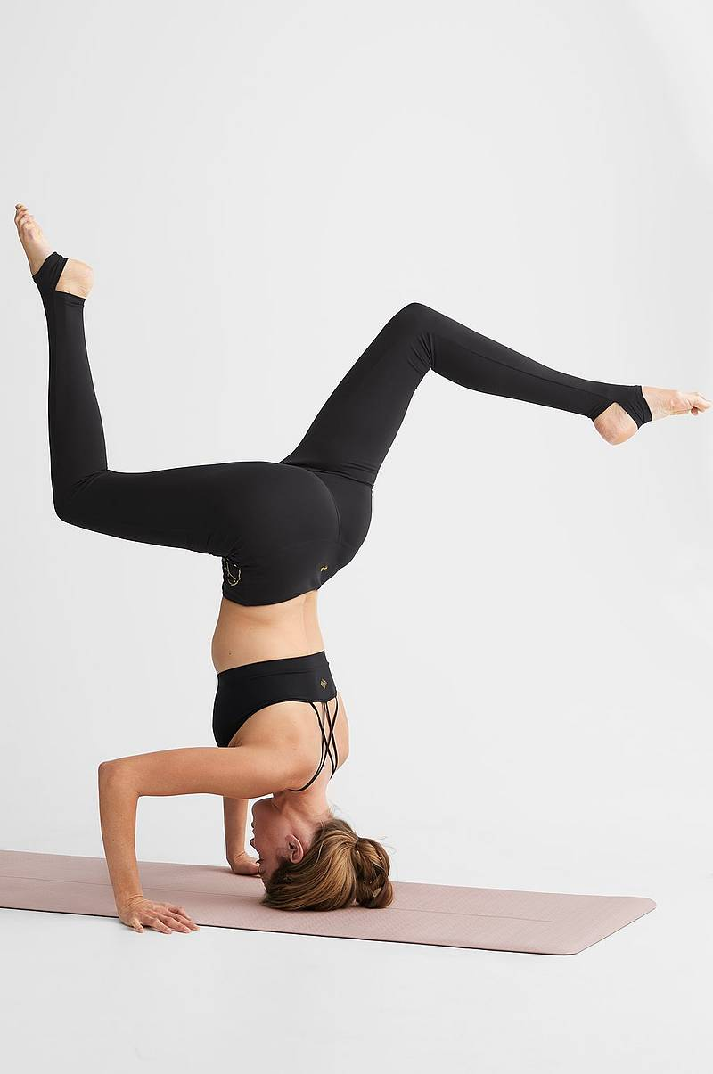 Yogatights Eagle tights