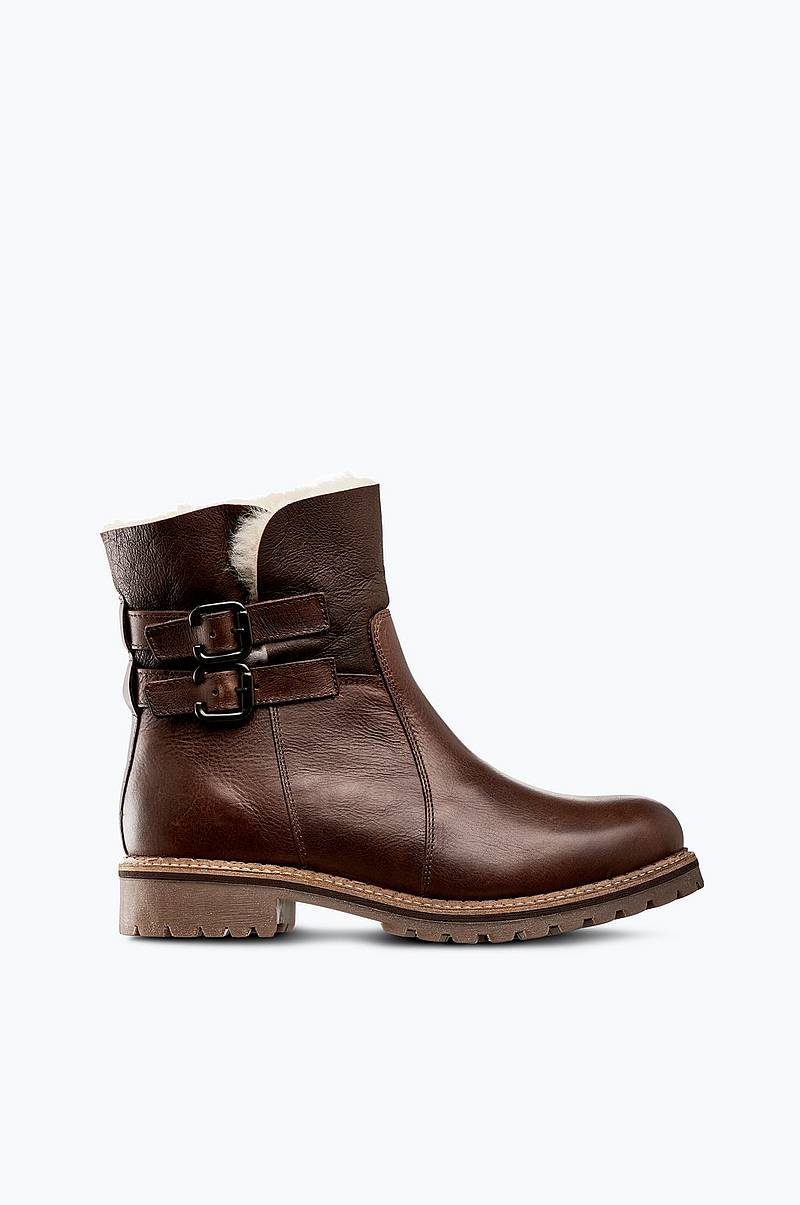 Boots Smilla