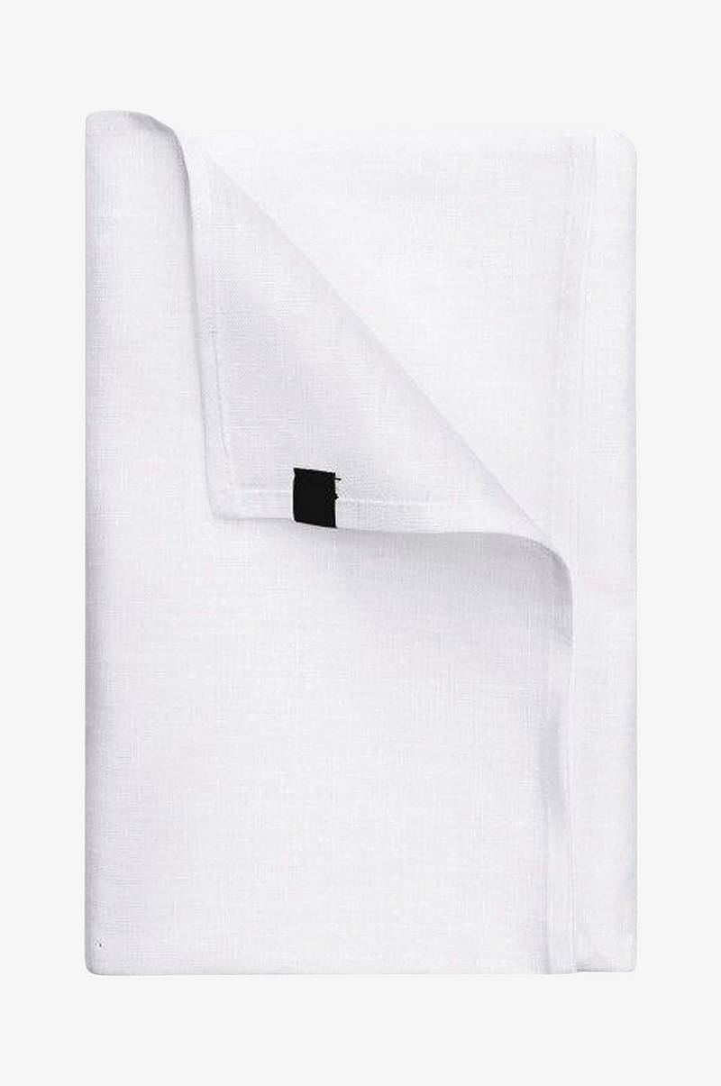 Bordsduk Table Cloth