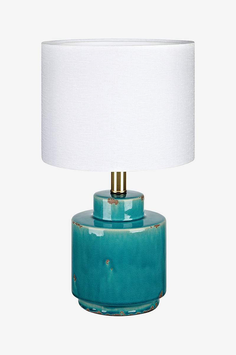 Bordlampe Cous
