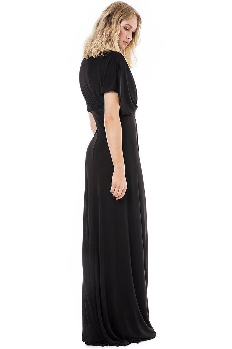 bree dress by malina