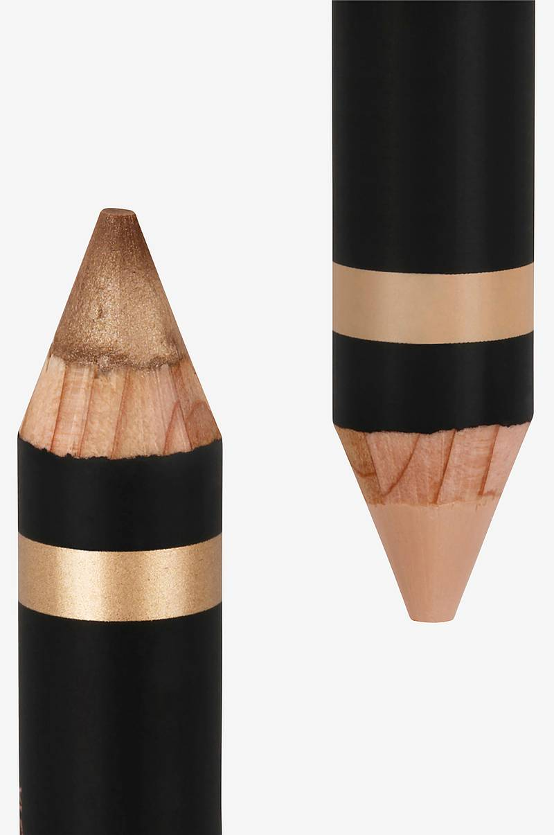 Highlighting Duo