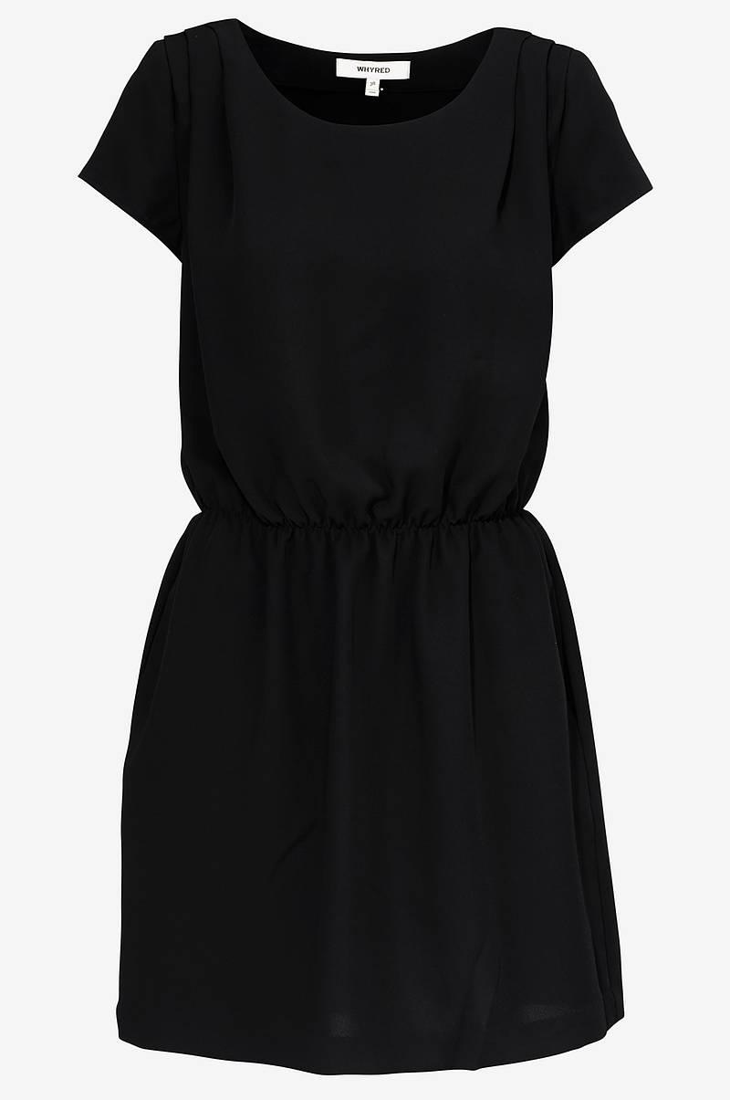 3205d0fc313b Whyred Klänningar i olika färger - Shoppa klänning online Ellos.se