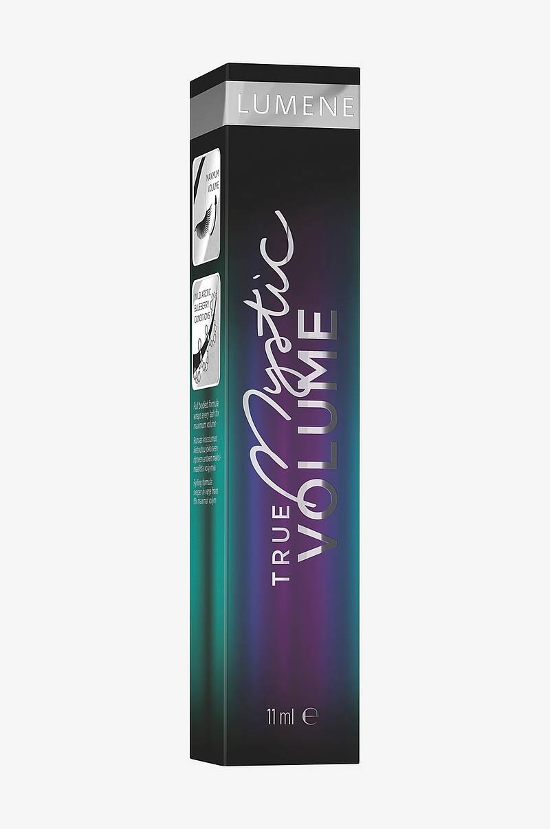 True Mystic Volume Mascara 11 ml