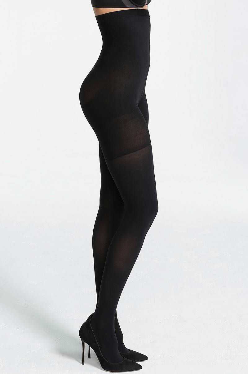 Shapingtights High Waist Lux