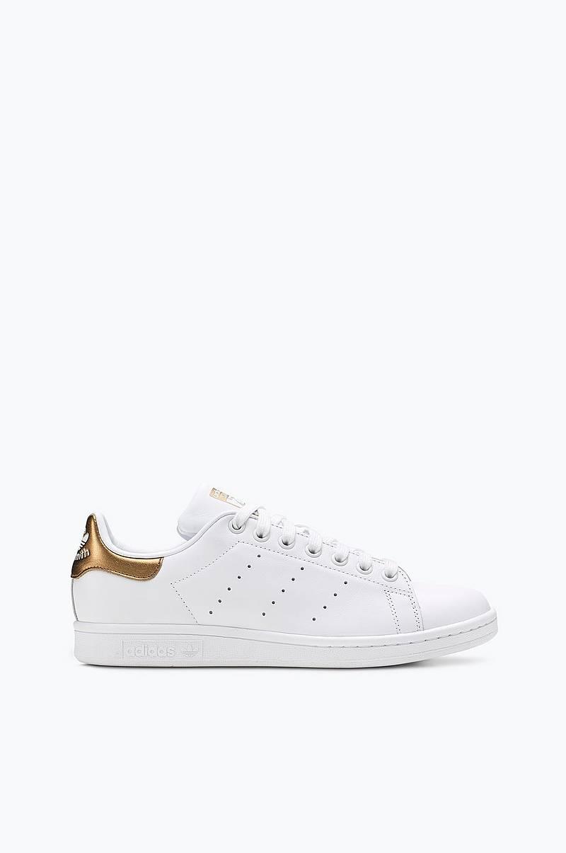 Adidas Stan Smith Ormskinn