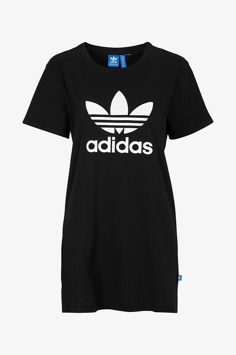 Adidas Superstar Ch So Grey
