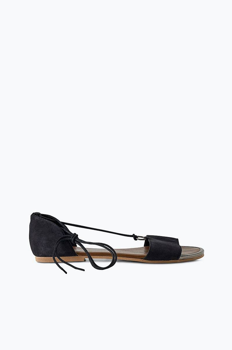 Sandaler Ramona Lace Up