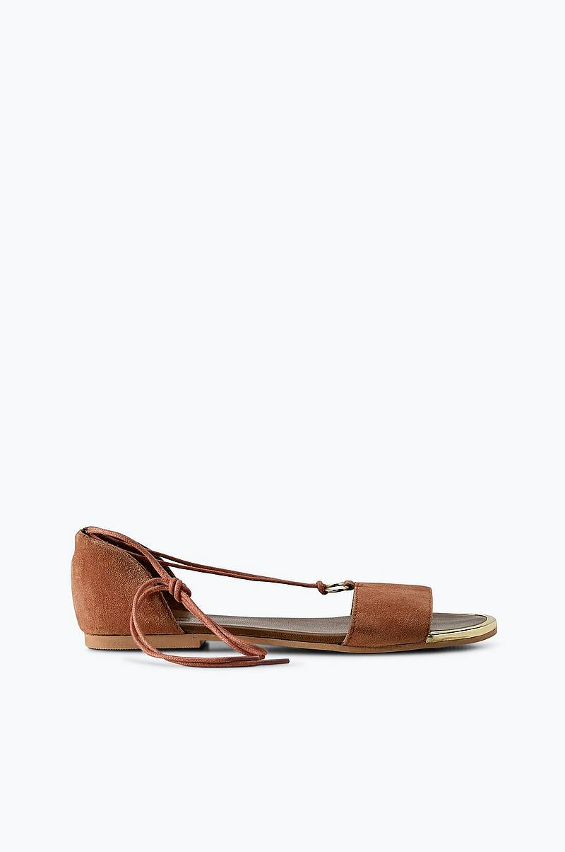 Sandal Ramona Lace Up