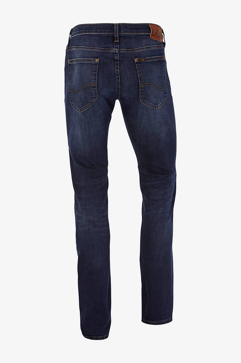 Jeans Luke, Slim Fit