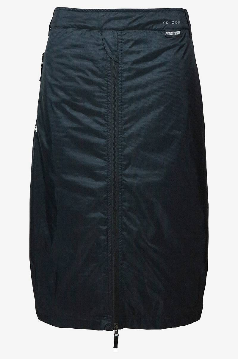 Ridenederdel WINDSTOPPER® Rider Skirt