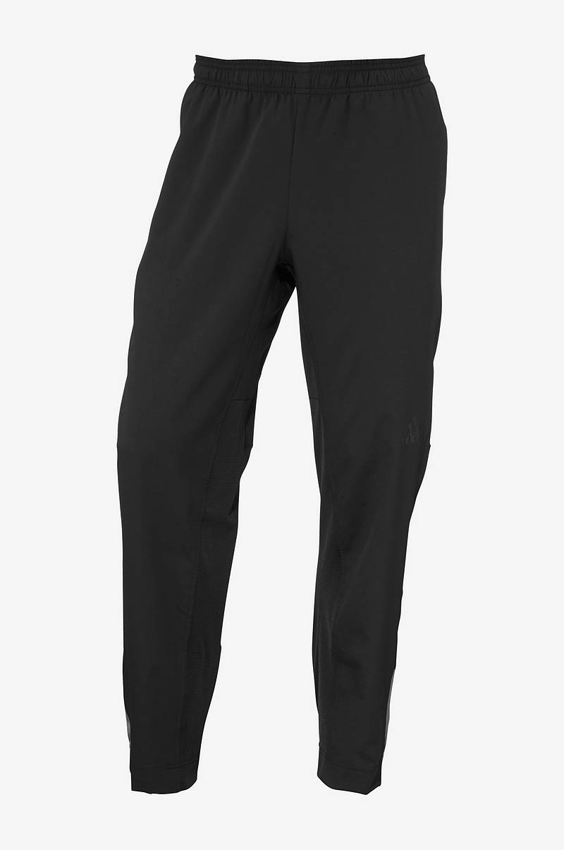 Träningsbyxor Workout pant Kn