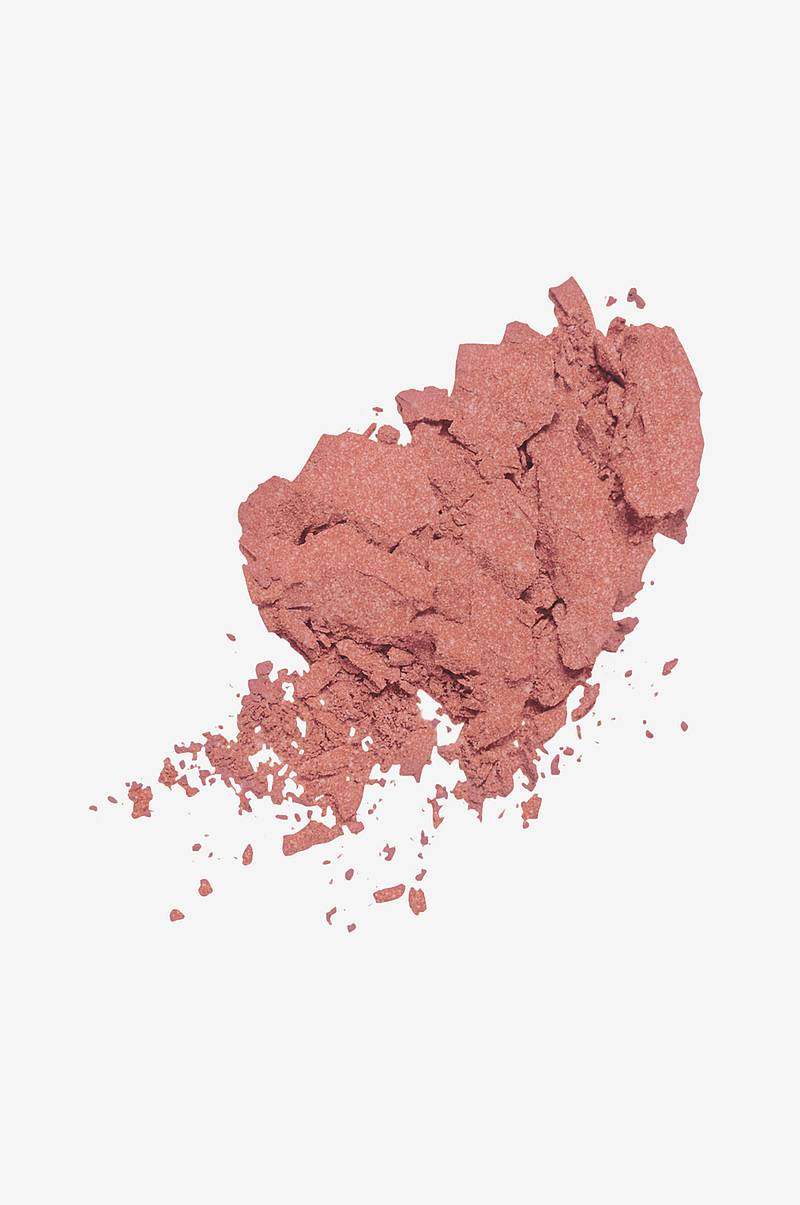 Coloricon Blusher
