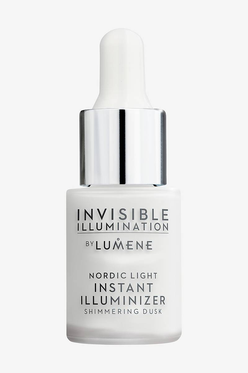 Invisible Illumination Nordic Light Instant Illuminizer 15 ml