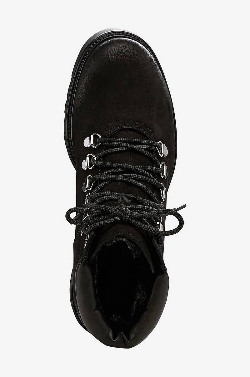 Boots   kängor online - Ellos.se 06433bc5c3c7d