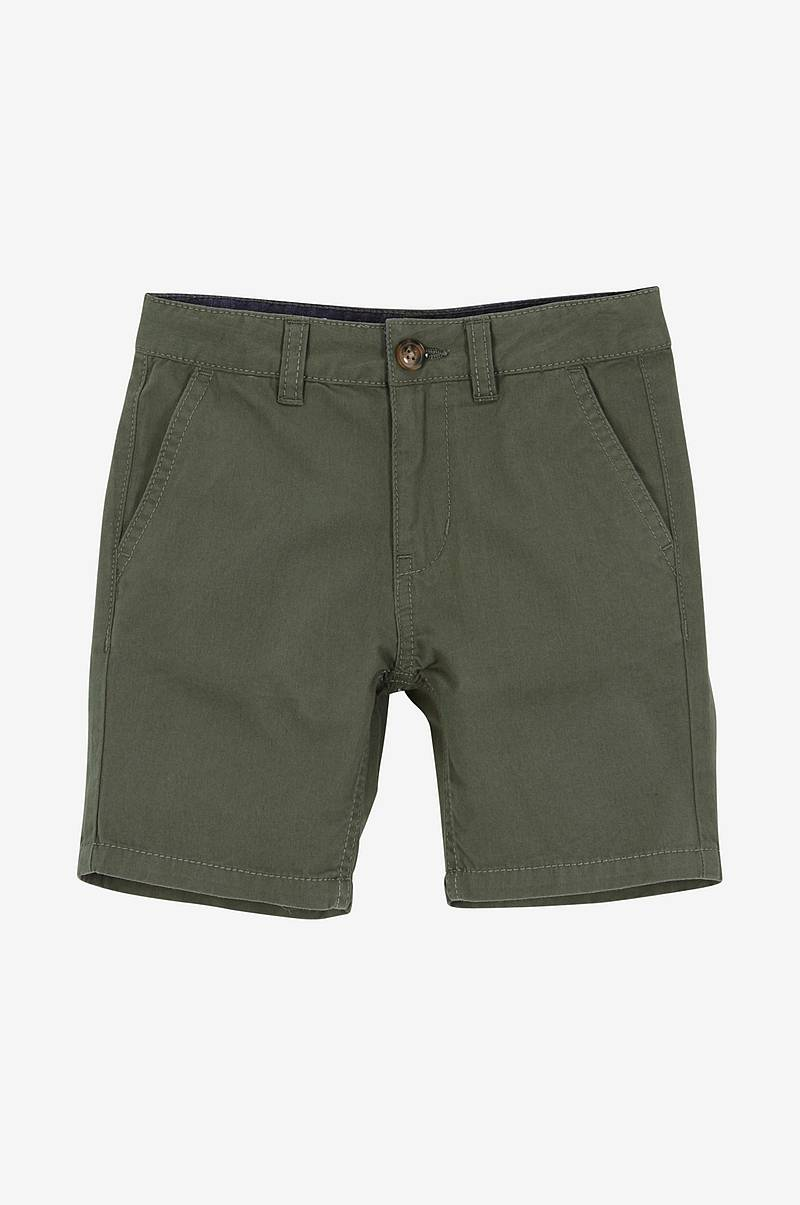 Shorts i chinosmodel