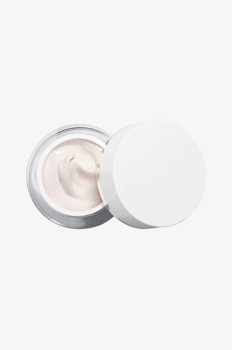 Kuulas Luminosity Protecting Firming Day Cream SPF15