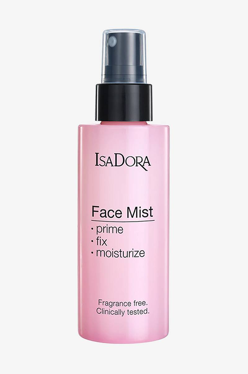 Face Mist 100 ml Prime Fix Moisturize