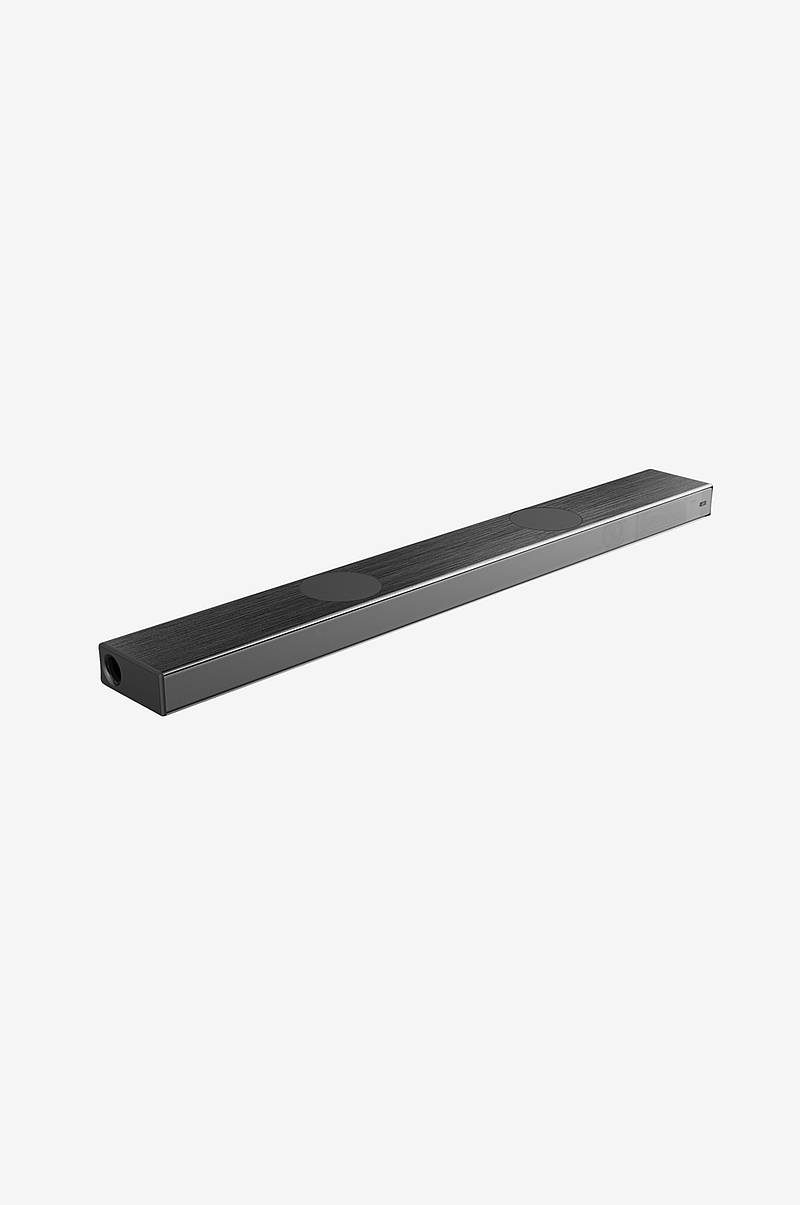 Wi-Fi Sound Bar AWF410