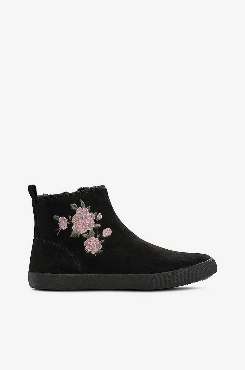 Ellos-shoes Boots   støvler online - Ellos.no 6b7d38964d