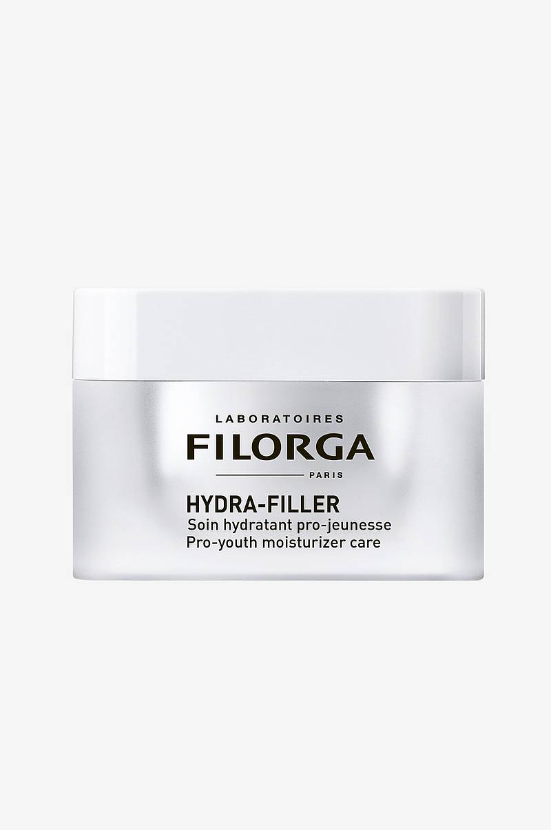 Hydra Filler Pro-Youth Moisturizer 50ml
