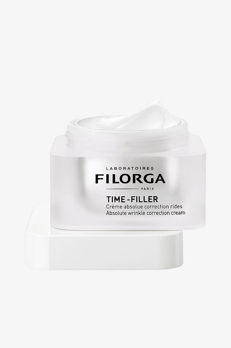 Time-Filler Absolute Wrinkles Correction Cream 50 ml
