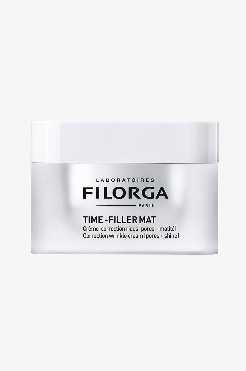 Time-Fill Mat Wrink+Pores Correcting Care 50ml