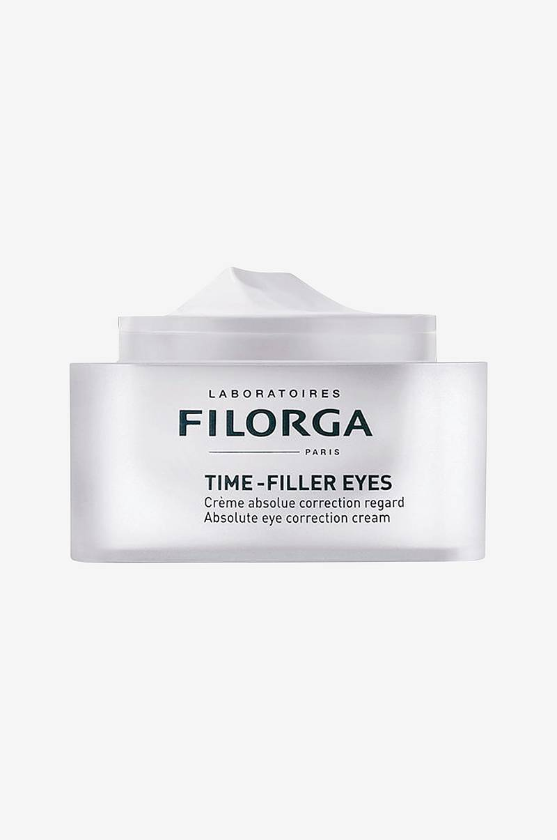 Time-Filler Eyes Absolute Correction Cream 15ml