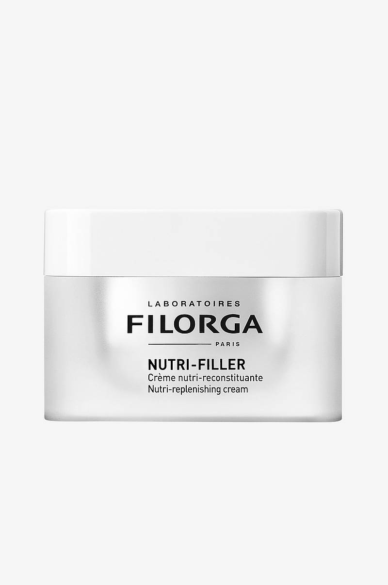 Nutri-Filler Nutri-Replenishing Cream 50ml