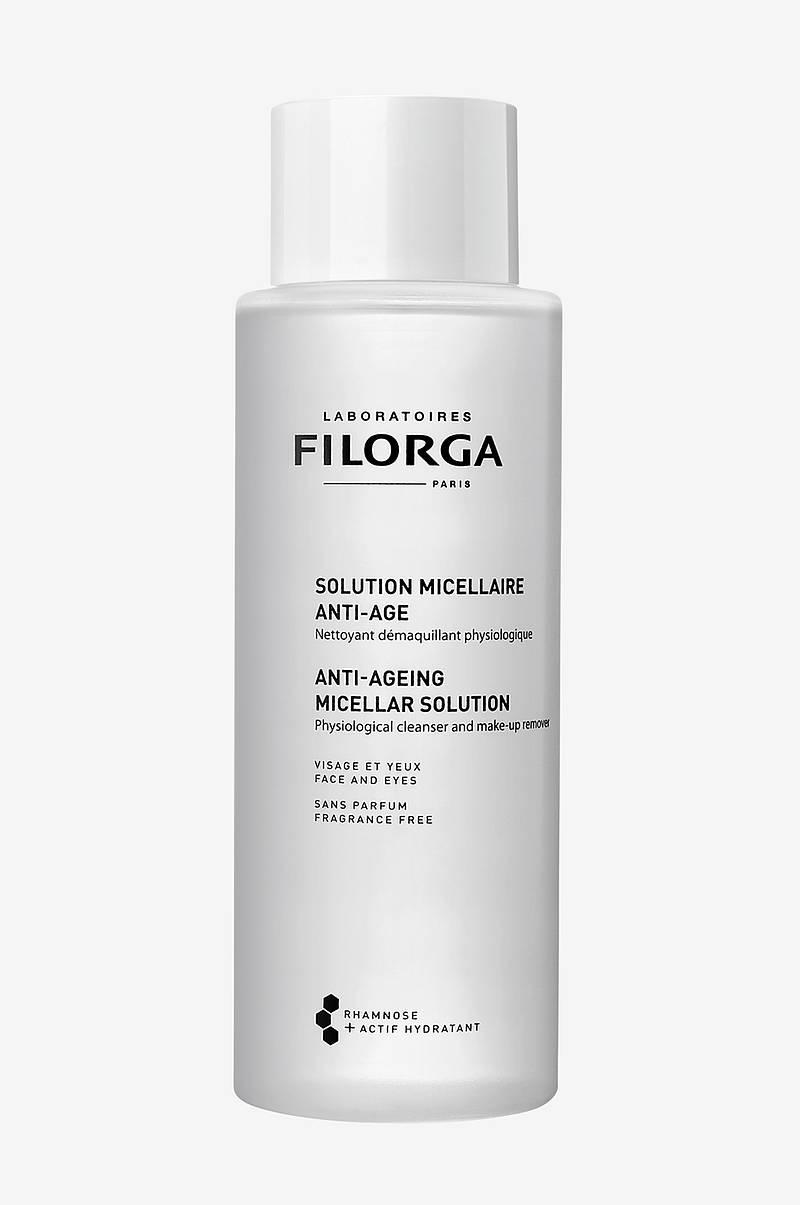 Micellar Solution 400 ml