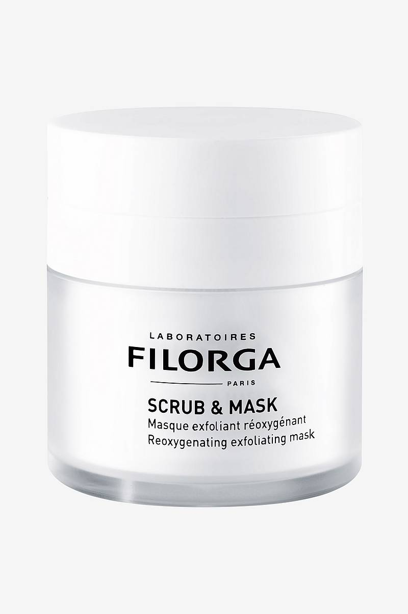 Scrub & Mask 55 ml