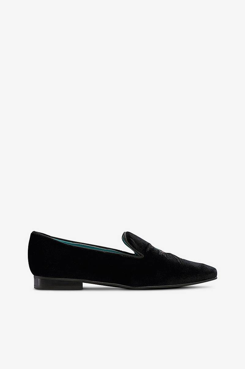 Malin loaferit