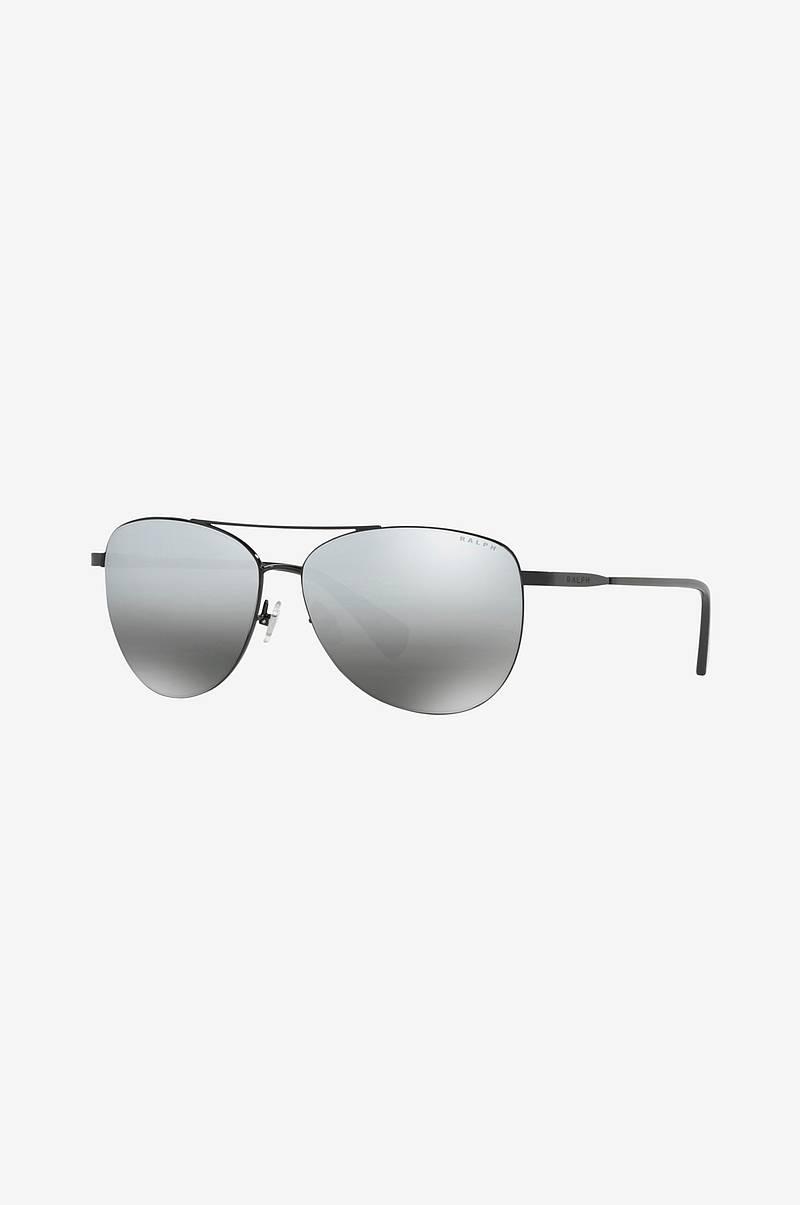 solglasögon rea online
