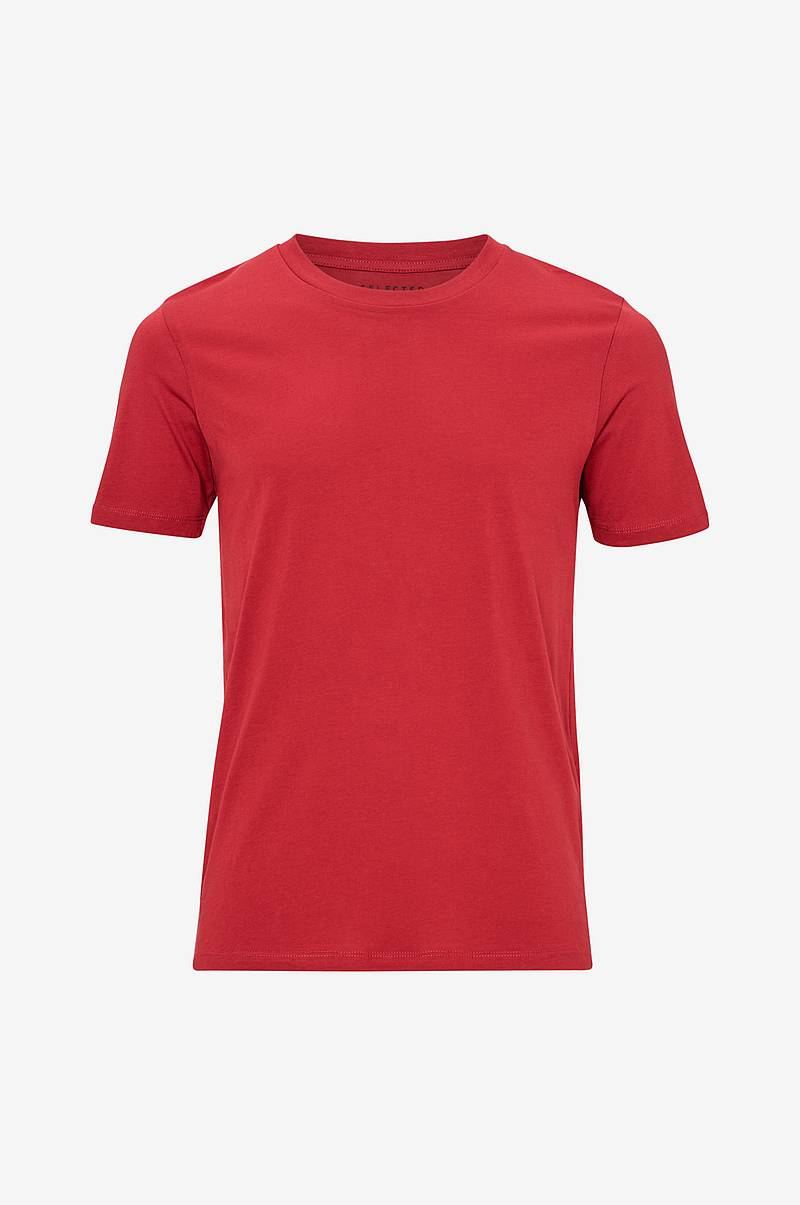 T-shirt shdTheperfect ss O-Neck Tee