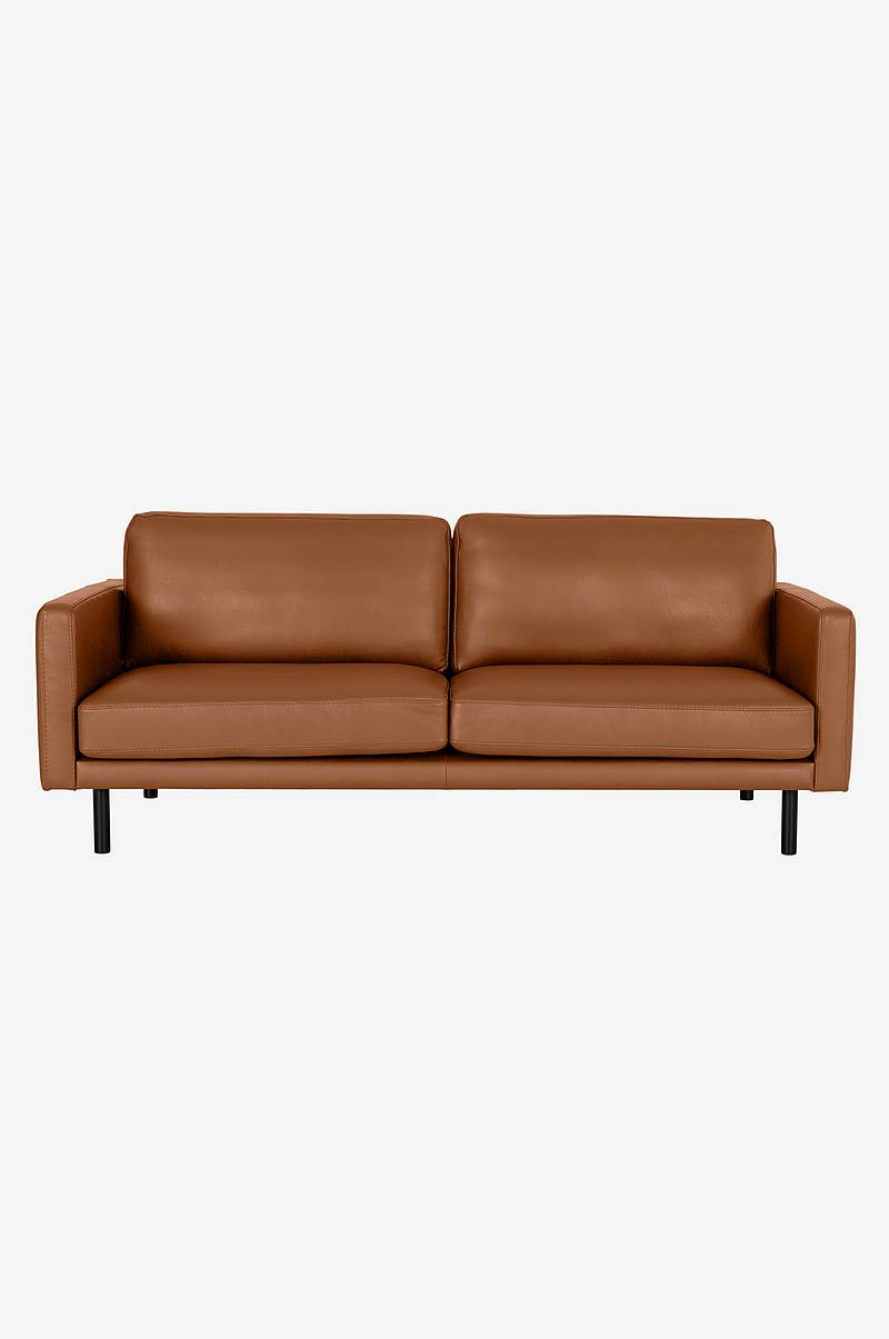 Sofa Ellie 3-pers.