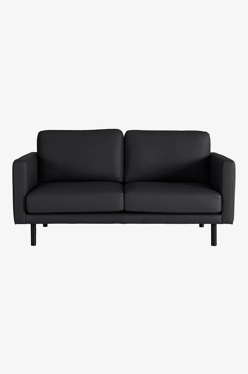 Sofa Ellie 2,5-seter