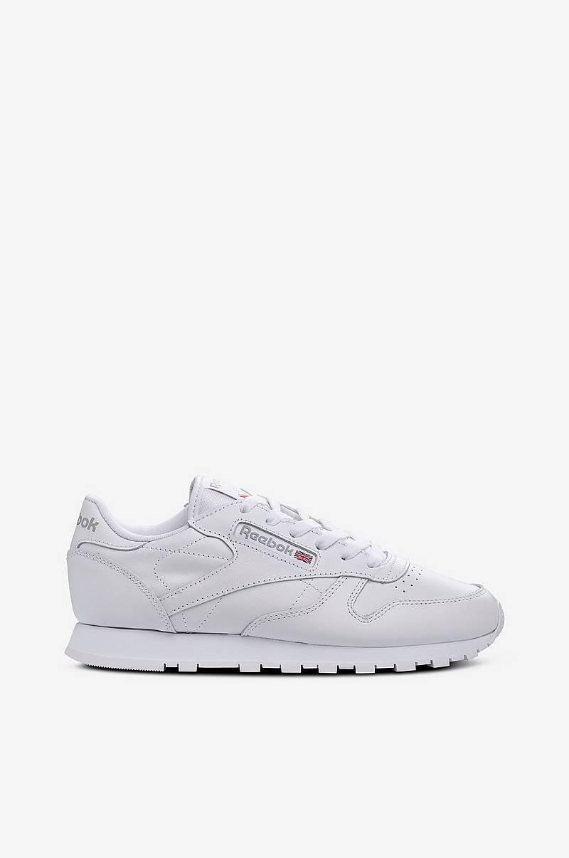 reputable site 87edf 91ded Sneakers CL LTHR
