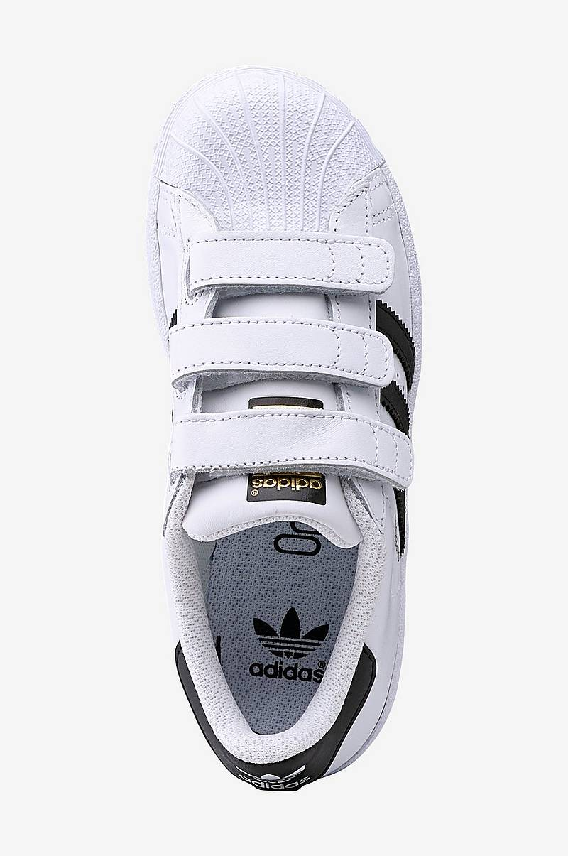 Sneakers Superstar Foundation CF C