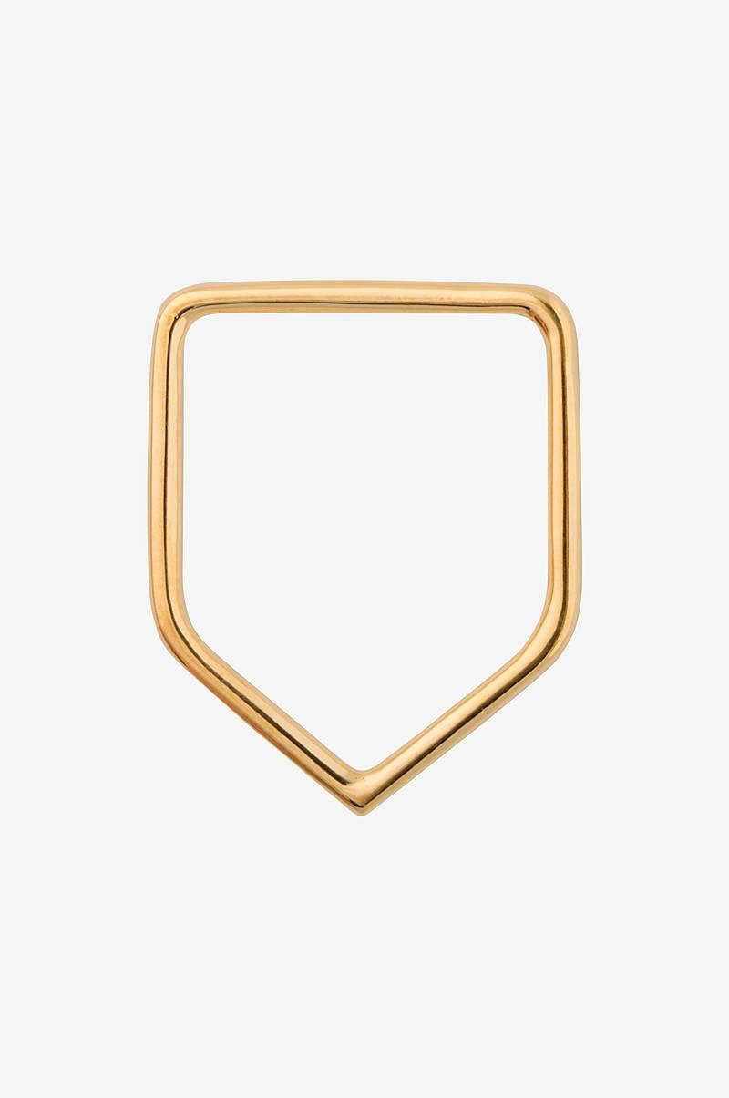 Whyred Smycken i olika varianter - Shoppa online hos Ellos.se cc4688494bb8b