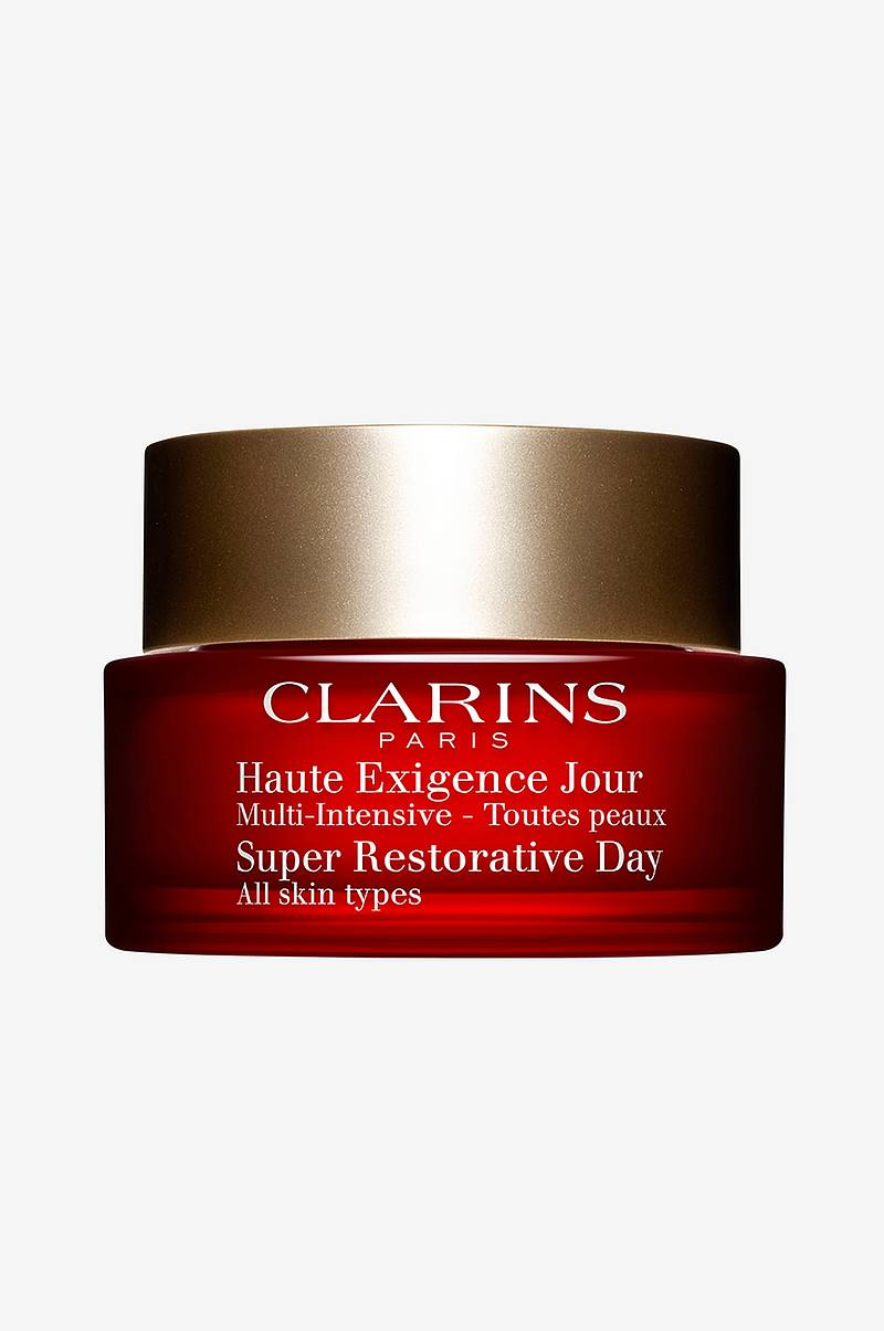 Super Restorative Day Cream All skin types 50 ml