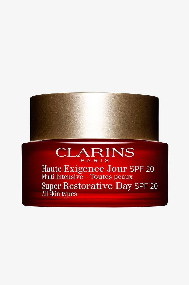 Super Restorativ Day Cream Spf 20 50 ml