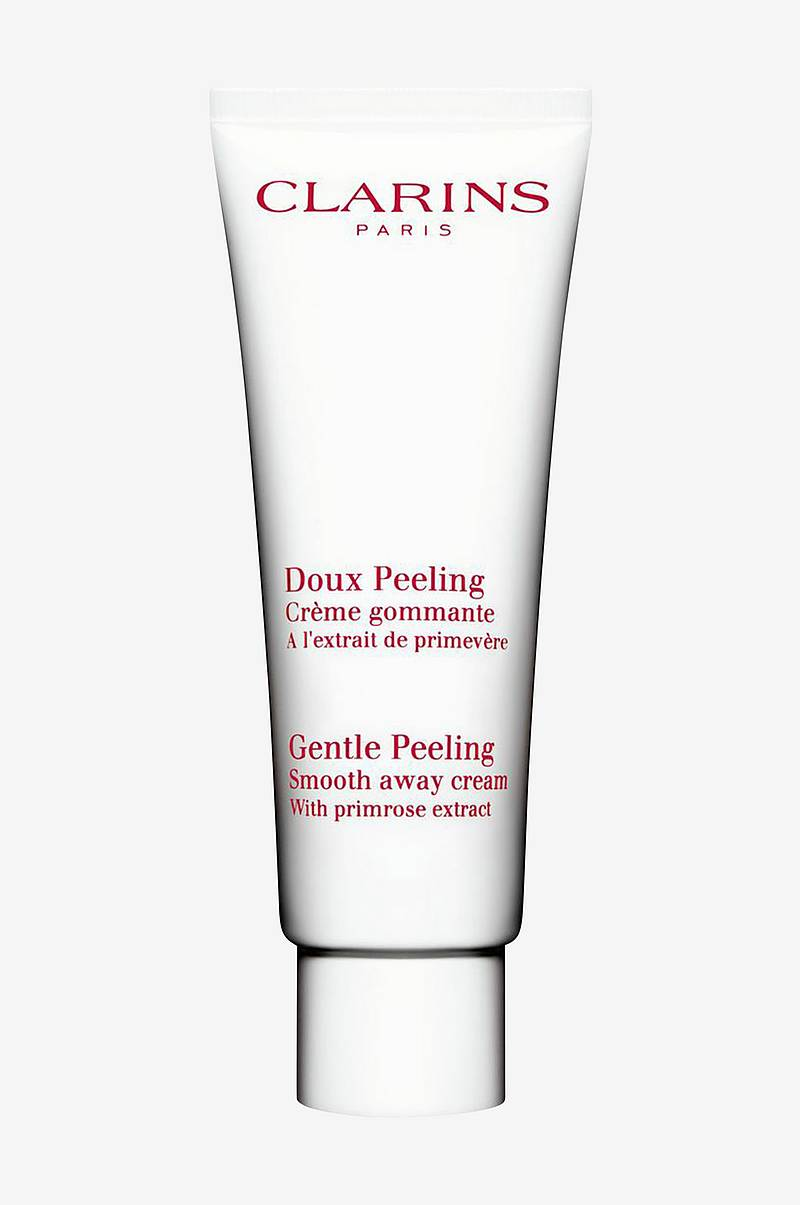 Gentle Peeling Smooth Away Cream 50 ml