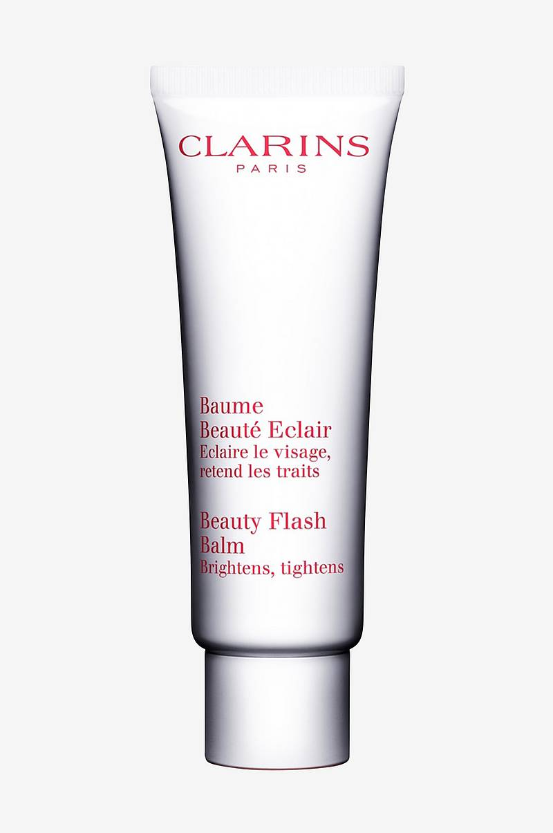 Beauty Flash Balm 50 ml