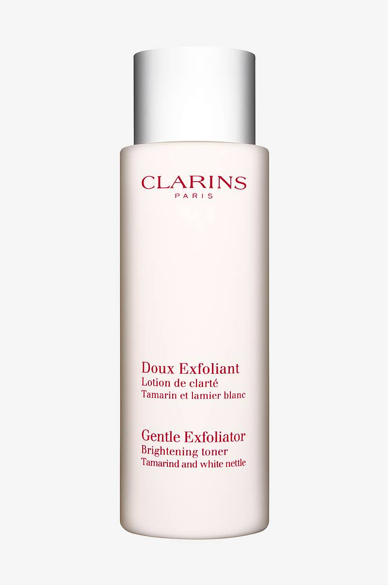 Gentle Exfoliant Brightening Toner 125 ml