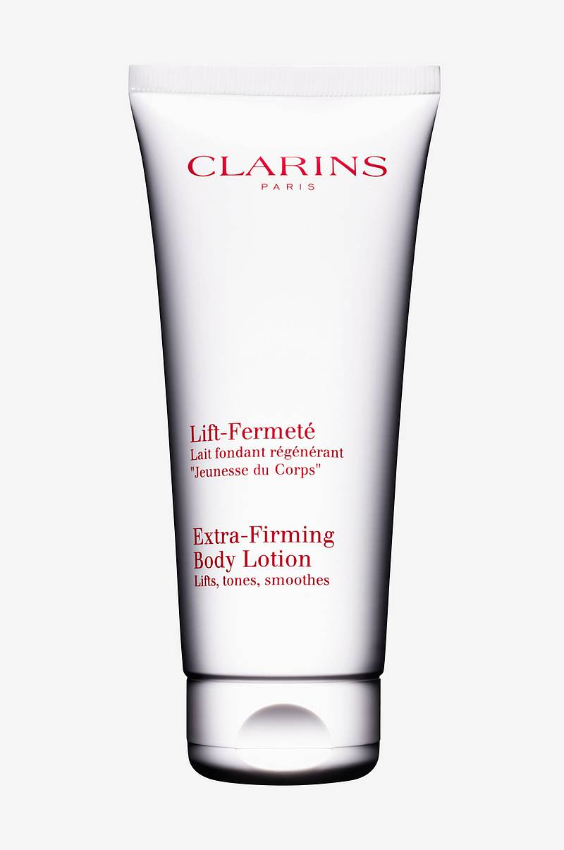 Extra-Firming Body Lotion 200 ml