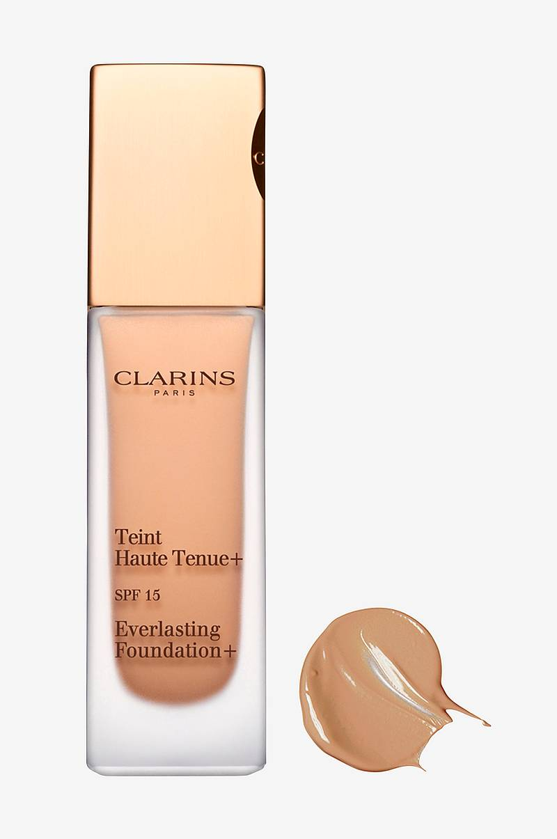Everlasting Foundation+ 30 ml
