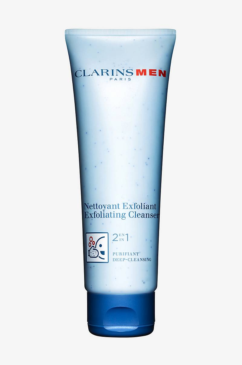 Exfoliating Cleanser 125 ml